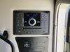 JWM60A - Multimedia System Jensen In-Wall Stereo