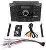 RV Stereos JWM60A - Bluetooth Compatible - Jensen