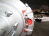 0  accessories and parts kodiak brake pads k250cp