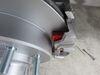0  accessories and parts kodiak trailer brakes ceramic brake pads - 7 000 lbs to 8