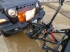 0  snow plow parts detail k2 light kit k281488lb2