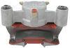 Kodiak 14 Inch Wheel,14-1/2 Inch Wheel,15 Inch Wheel Trailer Brakes - K2HR35D