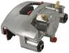 Kodiak Disc Brakes - K2HR35DS