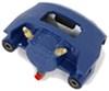 kodiak trailer brakes disc brake set kit - 12 inch hub/rotor 6 on 5-1/2 dacromet/kodaguard 5 200 to 000 lbs