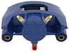 kodiak trailer brakes disc brake set
