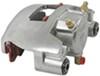 Kodiak 6000 lbs Axle Trailer Brakes - K2HR526DS