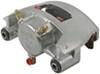 K2HR526DS - 6 on 5-1/2 Kodiak Trailer Brakes