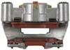 Kodiak Trailer Brakes - K2HR526DS