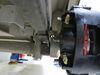 Kodiak Trailer Brakes - K2HR712