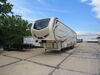 Trailer Brakes K2HR712 - 1/2 Inch Studs - Kodiak on 2017 keystone Montana fifth wheel