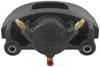 Trailer Brakes K2HR712 - 16 Inch Wheel,16-1/2 Inch Wheel,17 Inch Wheel,17-1/2 Inch Wheel - Kodiak