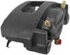 K2HR712 - Brake Set Kodiak Trailer Brakes