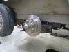 Kodiak 16 Inch Wheel,16-1/2 Inch Wheel,17 Inch Wheel,17-1/2 Inch Wheel Trailer Brakes - K2HR712
