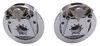 Trailer Brakes K2HR712DS - 1/2 Inch Studs - Kodiak