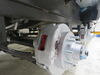 Kodiak 1/2 Inch Studs Trailer Brakes - K2HR712DS on 2020 Jayco Pinnacle Fifth Wheel
