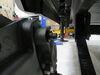 K2HR712DS - 1/2 Inch Studs Kodiak Disc Brakes on 2020 Jayco Pinnacle Fifth Wheel