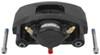 Trailer Brakes K2HR712E - 16 Inch Wheel,16-1/2 Inch Wheel,17 Inch Wheel,17-1/2 Inch Wheel - Kodiak