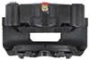 Kodiak Trailer Brakes - K2HR712E