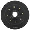 Kodiak 1/2 Inch Studs Trailer Brakes - K2HR712E