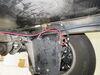 Kodiak Disc Brakes - K2HR79E on 2015 Jayco Pinnacle Fifth Wheel
