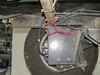 "Kodiak Disc Brake Kit - 13"" Hub/Rotor - 8 on 6-1/2 - E-Coat - 7,000 lbs 9/16 Inch Studs K2HR79E on 2015 Jayco Pinnacle Fifth Wheel"