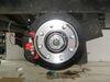 Trailer Brakes K2HR79E - Brake Set - Kodiak on 2015 Jayco Pinnacle Fifth Wheel