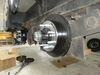 "Kodiak Disc Brake Kit - 13"" Hub/Rotor - 8 on 6-1/2 - E-Coat - 7,000 lbs 16 Inch Wheel,16-1/2 Inch Wheel,17 Inch Wheel,17-1/2 Inch Wheel K2HR79E o"