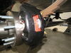 Trailer Brakes K2HR89D - Brake Set - Kodiak