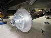 Kodiak Trailer Brakes - K2HRCM1337-9DAC on 2014 Heartland RV Bighorn Fifth Wheel