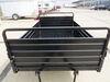 0  trailers detail k2 utility tilt bed frame k2mmt5x7