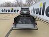 0  trailers detail k2 platform tilt bed frame k2mmt5x7