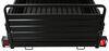 Detail K2 Mighty Multi A-Frame Utility Trailer - 7-1/2' Long - 1,640 lbs TIlt Bed Frame K2MMT5X7