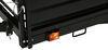 K2MMT5X7 - 2 Inch Ball Coupler Detail K2 Utility Trailer