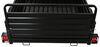 Trailers K2MMT5X7 - 2 Inch Ball Coupler - Detail K2