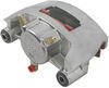 Trailer Brakes K2R35S - 14 Inch Wheel,14-1/2 Inch Wheel,15 Inch Wheel - Kodiak