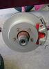 Trailer Brakes K2R35S - Rotor - Kodiak