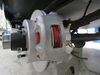 Trailer Brakes K2R526D - Rotor - Kodiak