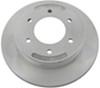 K2R526D - 14-1/2 Inch Wheel,15 Inch Wheel,16 Inch Wheel Kodiak Disc Brakes