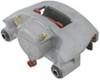 Kodiak Trailer Brakes - K2R526D