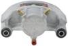 K2R526DS - Brake Set Kodiak Trailer Brakes