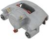Trailer Brakes K2R526DS - Rotor - Kodiak