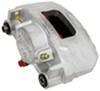 Kodiak Disc Brakes - K2R712DAC