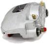 Trailer Brakes K2R712DAC - 16 Inch Wheel,16-1/2 Inch Wheel,17 Inch Wheel,17-1/2 Inch Wheel - Kodiak