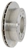 Kodiak Disc Brakes - K2R712S