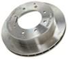 K2R712S - 16 Inch Wheel,16-1/2 Inch Wheel,17 Inch Wheel,17-1/2 Inch Wheel Kodiak Disc Brakes