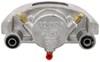 Trailer Brakes K2R712S - 7000 lbs Axle - Kodiak