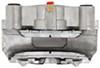 "Kodiak Disc Brake Kit - 13"" Rotor - 8 on 6-1/2 - Stainless Steel - 1/2"" Bolts - 7,000 lbs 16 Inch Wheel,16-1/2 Inch Wheel,17 Inch Wheel,17-1"