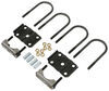 dexter axle accessories and parts alignment lift kits k71-385-00