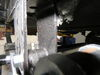 0  trailer leaf spring suspension dexter axle equalizers in use
