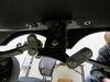 0  trailer leaf spring suspension dexter axle equalizer upgrade kit k71-449-00